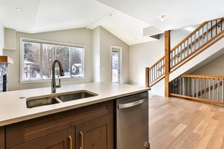 Photo 13: 256A Three Sisters Drive: Canmore Semi Detached for sale : MLS®# A1131520