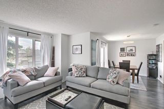Photo 19: 154 388 Sandarac Drive NW in Calgary: Sandstone Valley Row/Townhouse for sale : MLS®# A1115422