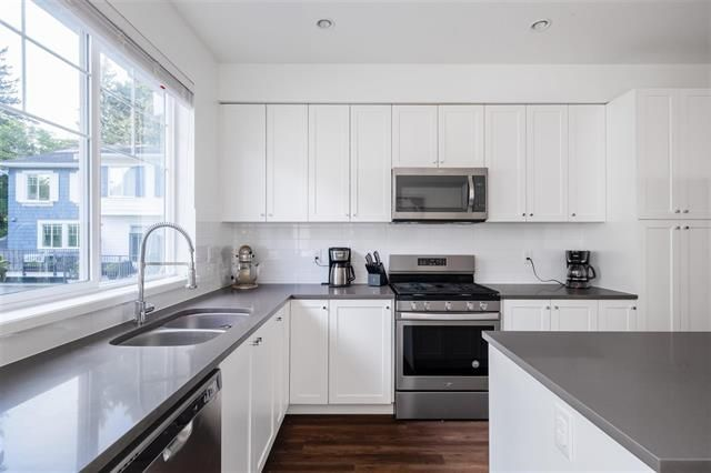 Main Photo: 48 158 171 Street in South Surrey: Pacific Douglas Townhouse for sale (South Surrey White Rock)  : MLS®# R2584697