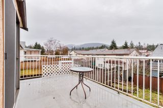 """Photo 26: 1271 NESTOR Street in Coquitlam: New Horizons House for sale in """"NEW HORIZONS"""" : MLS®# R2467213"""