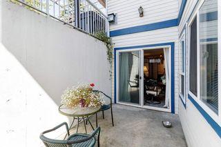 """Photo 32: 2130 DRAWBRIDGE Close in Port Coquitlam: Citadel PQ House for sale in """"CITADEL"""" : MLS®# R2482636"""