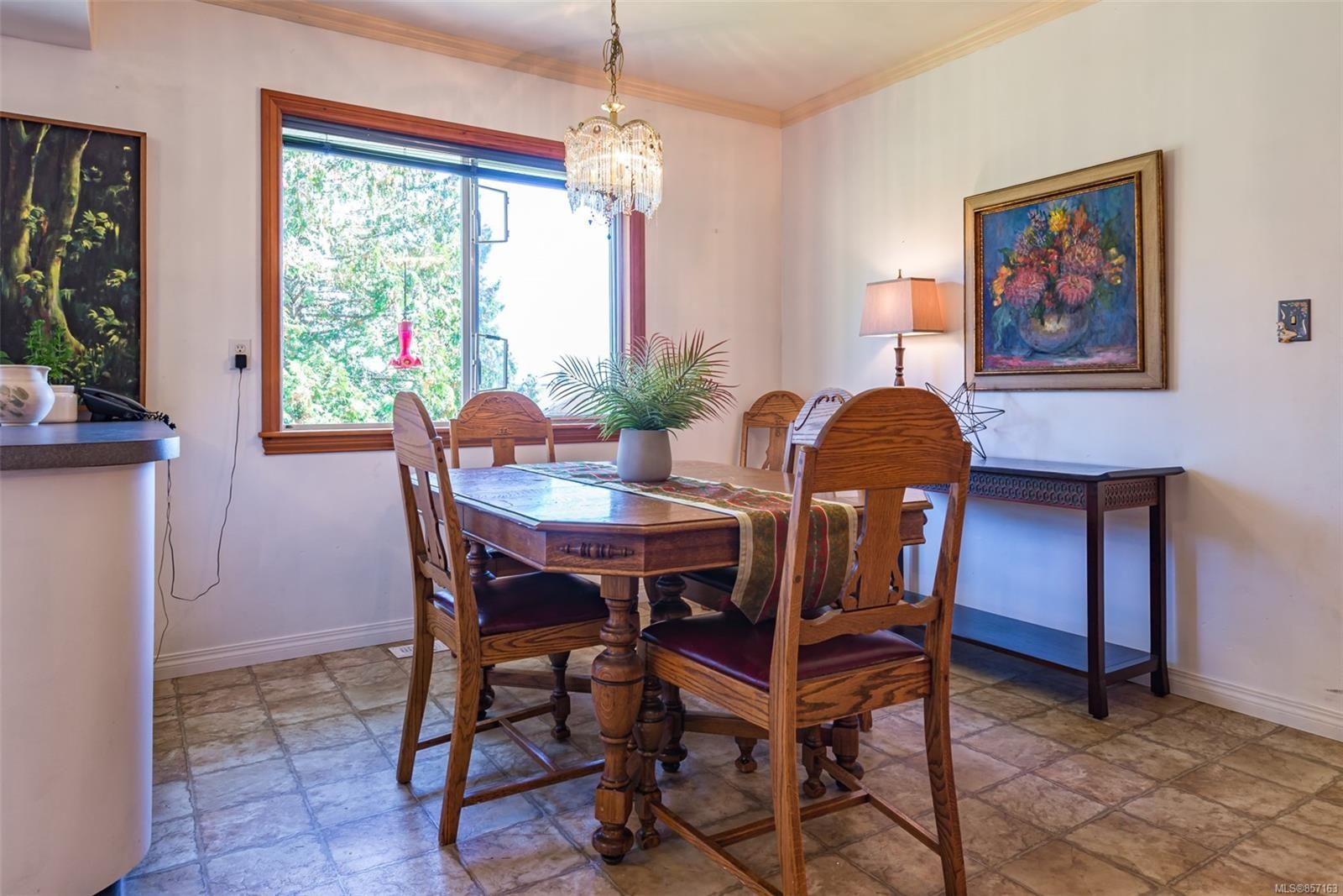 Photo 14: Photos: 4241 Buddington Rd in : CV Courtenay South House for sale (Comox Valley)  : MLS®# 857163