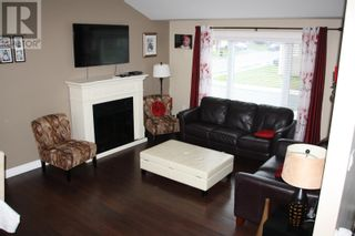 Photo 13: 11 Brentwood Avenue in St. Philips: House for sale : MLS®# 1237112
