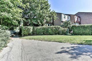 Photo 31: 46 L'amoreaux Drive in Toronto: L'Amoreaux House (2-Storey) for sale (Toronto E05)  : MLS®# E4861230