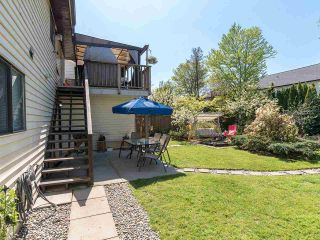 Photo 31: 8909 204 Street in Langley: Walnut Grove House for sale : MLS®# R2570370