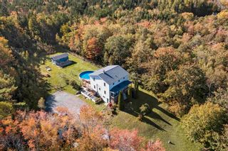 Photo 3: 12 Beamish Road in East Uniacke: 105-East Hants/Colchester West Residential for sale (Halifax-Dartmouth)  : MLS®# 202125415