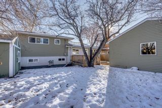 Photo 46: 23 Galbraith Drive SW in Calgary: Glamorgan Detached for sale : MLS®# A1062458