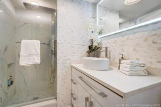 Photo 33: 1205 930 CAMBIE Street in Vancouver: Yaletown Condo for sale (Vancouver West)  : MLS®# R2601318