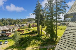 Photo 20: 407 2006 Troon Crt in : La Bear Mountain Condo for sale (Langford)  : MLS®# 878991