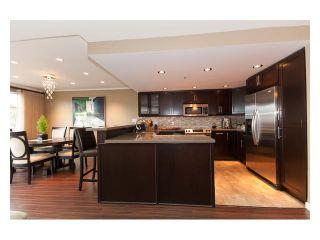 Photo 7: 765 1515 W 2nd Avenue in vancouver: Condo for sale : MLS®# V825669