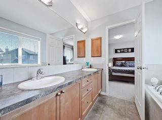 Photo 28: 148 Copperfield Common SE in Calgary: Copperfield Detached for sale : MLS®# A1079800