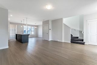 Photo 4: 163 Evanscrest Place NW in Calgary: Evanston Detached for sale : MLS®# A1065749