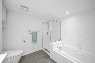 """Photo 26: 316 2975 PRINCESS Crescent in Coquitlam: Canyon Springs Condo for sale in """"THE JEFFERSON"""" : MLS®# R2494971"""