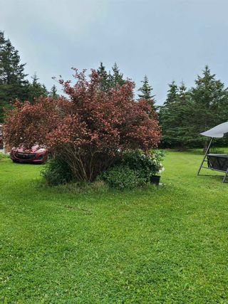 Photo 2: 48 Spring Street in Londonderry: 104-Truro/Bible Hill/Brookfield Residential for sale (Northern Region)  : MLS®# 202117892
