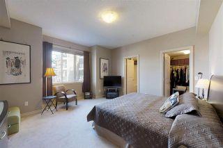 Photo 19: 205 12408 15 Avenue in Edmonton: Zone 55 Condo for sale : MLS®# E4238378