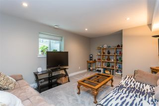 """Photo 17: 21003 80A Avenue in Langley: Willoughby Heights House for sale in """"ASHBURY at YORKSON GATE"""" : MLS®# R2434922"""