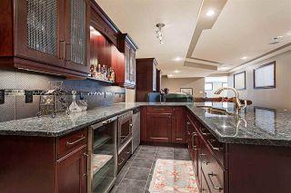 Photo 26: 49 GREENFIELD Close: Fort Saskatchewan House for sale : MLS®# E4230517