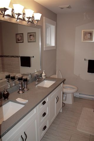 """Photo 15: 16 6929 142 Street in Surrey: East Newton Townhouse for sale in """"Redwood"""" : MLS®# R2139277"""