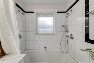 Photo 13: 3993 PERRY Street in Vancouver: Knight House for sale (Vancouver East)  : MLS®# R2569452