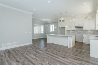 Photo 8: 36068 EMILY CARR Green in Abbotsford: Abbotsford East House for sale : MLS®# R2199574