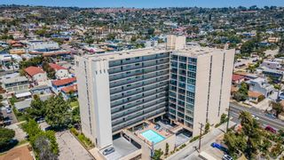 Photo 36: PACIFIC BEACH Condo for sale : 2 bedrooms : 4944 Cass St #207 in San Diego