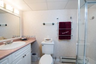 Photo 31:  in New Westminster: Moody Park House for sale : MLS®# R2550227