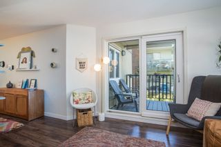 """Photo 15: 202 1450 E 7TH Avenue in Vancouver: Grandview VE Condo for sale in """"Ridgeway Place"""" (Vancouver East)  : MLS®# R2340173"""