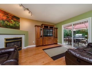 Photo 9: 34760 MILLSTONE Way in Abbotsford: Abbotsford East House for sale : MLS®# R2120507