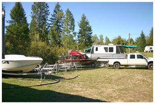 Photo 29: 181 12 Little Shuswap Lake Road in Chase: Little Shuswap River Vacant Land for sale : MLS®# 137093