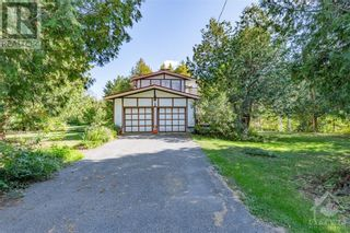Photo 23: 2586 DWYER HILL ROAD in Ottawa: House for sale : MLS®# 1261336
