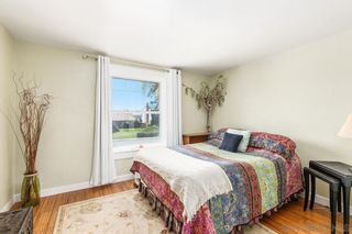 Photo 26: House for sale : 3 bedrooms : 8636 FRAZIER DRIVE in San Diego