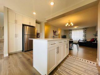 Photo 15: 42 165 CY BECKER Boulevard in Edmonton: Zone 03 Townhouse for sale : MLS®# E4234396