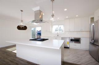 Photo 2: 5388 45 AVENUE in Delta: Delta Manor House for sale (Ladner)  : MLS®# R2539111