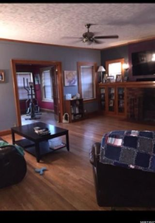 Photo 22: 226 5th Avenue East in Assiniboia: Residential for sale : MLS®# SK837628