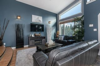 Photo 6: 134 22555 TWP RD 530: Rural Strathcona County House for sale : MLS®# E4263779