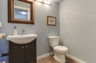 """Photo 15: 25 9045 WALNUT GROVE Drive in Langley: Walnut Grove Townhouse for sale in """"BRIDLEWOODS"""" : MLS®# R2560411"""