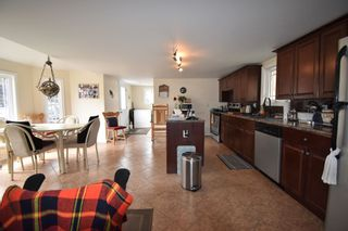 Photo 11: 113 FIRST Avenue in Digby: 401-Digby County Residential for sale (Annapolis Valley)  : MLS®# 202111658