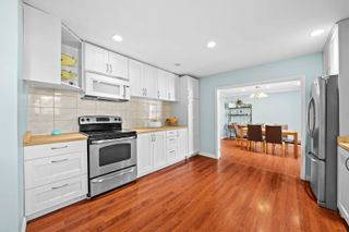 Photo 8: 4411 BLUNDELL Road in Richmond: Quilchena RI House for sale : MLS®# R2615230