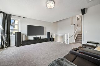 Photo 22: 220 Evansborough Way NW in Calgary: Evanston Detached for sale : MLS®# A1138489