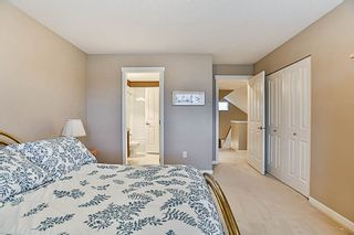 """Photo 44: 16 15450 ROSEMARY HEIGHTS Crescent in Surrey: Morgan Creek Townhouse for sale in """"CARRINGTON"""" (South Surrey White Rock)  : MLS®# R2245684"""