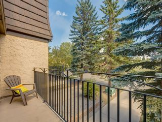 Photo 6: 516 3130 66 Avenue SW in Calgary: Lakeview Row/Townhouse for sale : MLS®# A1024120