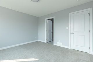 Photo 42: 50 Walgrove Way SE in Calgary: Walden Residential for sale : MLS®# A1053290