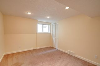 Photo 18: 3118 39 Street SW in Calgary: Glenbrook Detached for sale : MLS®# A1105435