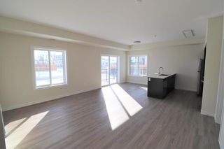 Photo 8: PH10 50 Philip Lee Drive in Winnipeg: Crocus Meadows Condominium for sale (3K)  : MLS®# 202117045