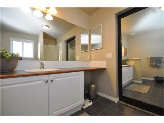 Photo 12: 102 2 WESTBURY Place SW in Calgary: West Springs House for sale : MLS®# C4087728