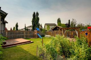 Photo 42: 113 Chapalina Heights SE in Calgary: Chaparral Detached for sale : MLS®# A1059196