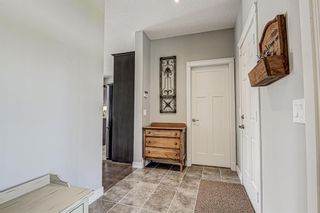 Photo 2: 213 George Street SW: Turner Valley Detached for sale : MLS®# A1127794