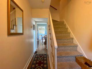Photo 19: 119 Elliott Street in Pictou: 107-Trenton,Westville,Pictou Residential for sale (Northern Region)  : MLS®# 202121591