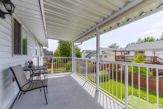 Photo 17: 6583 197 Street in Langley: Willoughby Heights House for sale : MLS®# R2372953