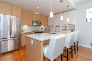 Photo 11: 405 9818 Third St in : Si Sidney North-East Condo for sale (Sidney)  : MLS®# 845443